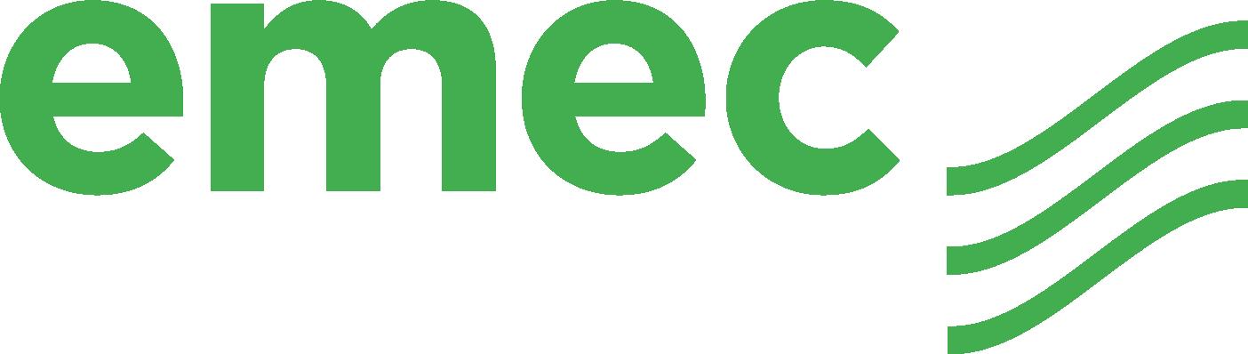 info@emecbenelux.nl